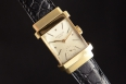 Patek philippe top hat   cinesino 1450