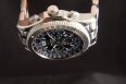 Breitling Professional A42362