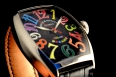 Franck muller casablanca dream color VENDUTO 5850