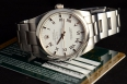 ROLEX AYR KING VENDUTO 114200