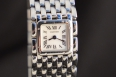 CARTIER PANTHERE RUBAN VENDUTO 2420