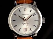 eberhard & Co. extra fort Acciaio 41028