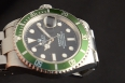 ROLEX SUBMARINER LV FAT FOUR 16610LV