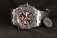 Audemars Piguet Royal Oak Offshore Alinghi Polaris 26040ST