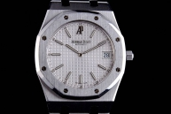 Audemars piguet royal oak Jumbo VENDUTO Acciaio 15202