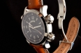 Jager le coultre  master control memovox RISERVATO 146840