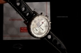 Chopard mille miglia silver racing 2894