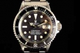 Rolex submariner  data con garanzia VENDUTO 1680