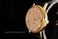 Longines Conquest Vintage Pink Gold lo1