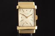 Patek philippe top hat   cinesino Oro 1450