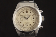 Rolex Oyster Chronograph Acciaio 6234