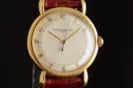 Vacheron Constantin vintage Oro vac01