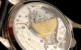 Patek Philippe perpetuale oro bianco  2nd series VENDUTO 3940G