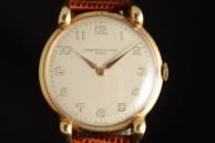 vacheron costantin vintage Oro 9699