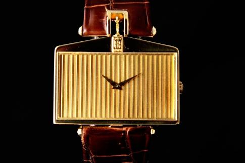orologio royce
