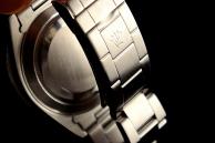 Rolex daytona acciaio oro Acciaio e oro 116523
