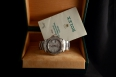 Patek philippe 3852 NOS full set 3852