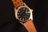 Rolex date Vintage Oro 1500