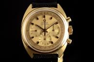 Omega seamaster chronograph Nos Acciaio ba145016