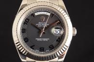 Rolex daydate 2 Oro 218239