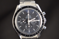 omega MOONWATCH professional VENDUTO Acciaio 357500