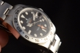 ROLEX EXPLORER 2 NEW MODEL VENDUTO 216570