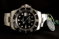 Rolex Sea-dweller 43mm VENDUTO 126600
