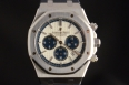 Audemars Piguet Royal Oak Chronograph Pride of Italy 26326st