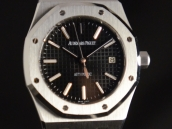 Audemars Piguet Royal Oak Jumbo 39 mm Acciaio 15300st