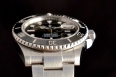 Rolex submarine new model venduto 126610ln