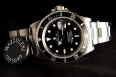 Rolex submariner data  168000 mai indossato VENDUTO 168000