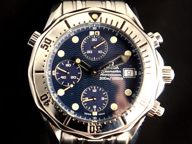 San Francisco los angeles comprare popolare Vendita orologi da polso nuovi e usati da collezione da uomo e da ...